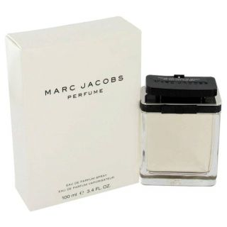 marc-jacobs-marc-jacobs-edt-100ml-for-her