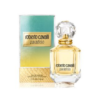 roberto-cavalli-paradiso-edp-75ml-for-women