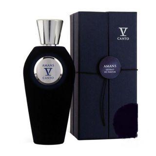 v-canto-amans-edp-100ml-perfume-for-men