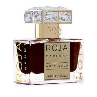 roja-dove-musk-aoud-absolue-precieux-30ml