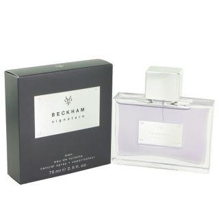 david-beckham-signature-edt-75ml-for-him