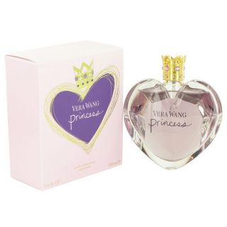 vera-wang-princess-edt-100ml-for-her