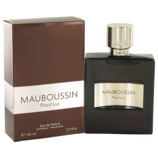 mauboussin-pour-lui-edp-100ml-for-him