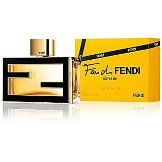 fendi-fan-di-fendi-extreme-edp-75ml-for-her