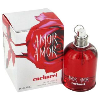 cacharel-amor-amor-edt-100ml-perfume-for-women