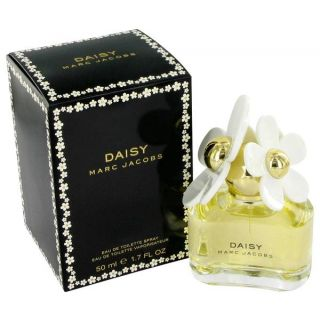 marc-jacobs-daisy-garland-edition-50ml-for-her
