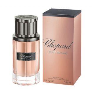 chopard-rose-malaki-edp-80ml-unisex-perfume
