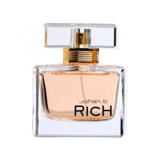 johan-b-rich-85ml-edp-for-her