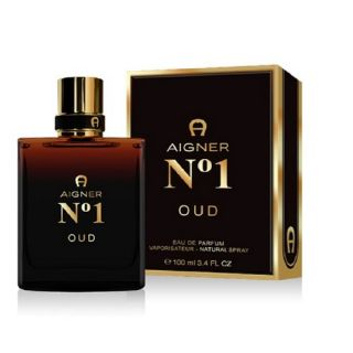 aigner-n-deg-1-oud-edp-100ml-perfume-for-men