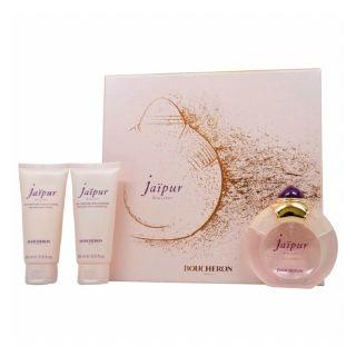 boucheron-jaipur-bracelet-edp-100ml-gift-set