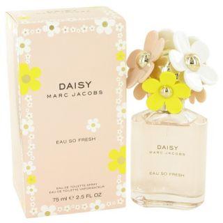 marc-jacobs-daisy-eau-so-fresh-edt-75ml-for-her