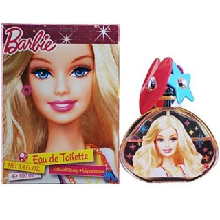 barbie-100ml-edt-for-children