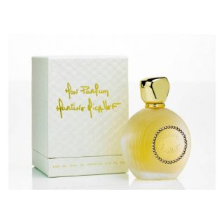m-micallef-mon-parfum-edp-100ml-perfume-for-women