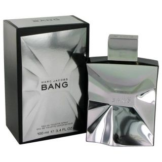 marc-jacobs-bang-edt-100ml-for-him