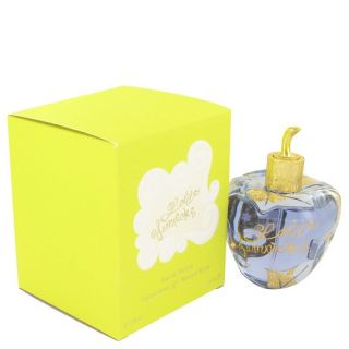 lolita-lempicka-edp-100ml-for-her