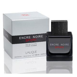 lalique-encre-noire-sport-edt-100ml-perfume-men