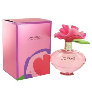 marc-jacobs-oh-lola-edp-100ml-for-her