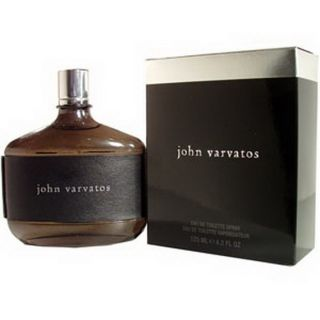 john-varvatos-edt-125ml-perfume-for-men