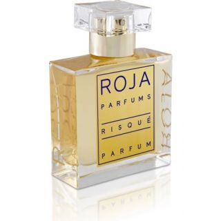 roja-dove-risque-edp-50ml-for-women