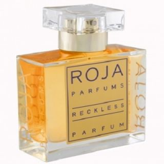 roja-dove-reckless-edp-100ml-parfum-for-men
