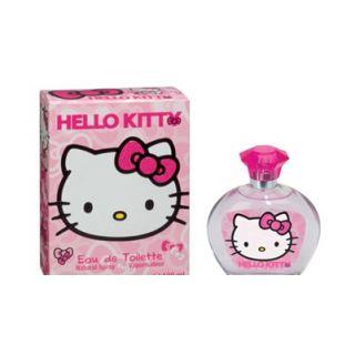 hello-kitty-edt-100ml-for-children