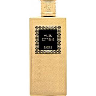 perris-monte-carlo-musk-extreme-edp-100ml-perfume