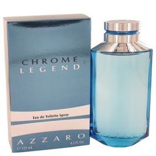 azzaro-chrome-legend-edt-125ml-for-him
