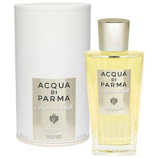 acqua-di-parma-acqua-nobile-magnolia-edt-125ml-her