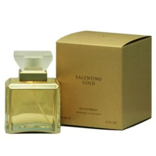 valentino-gold-edp-100ml-for-her