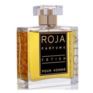 roja-dove-fetish-edp-100ml-for-men