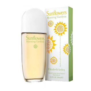 elizabeth-arden-sunflowers-morning-gardens-edt-women