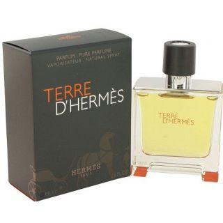 hermes-terre-d-hermes-edp-200ml-for-him