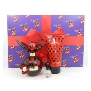 marc-jacobs-dot-gift-set-edp-100ml-for-her