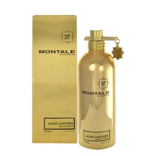 montale-aoud-leather-edp-100ml-for-men