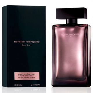 narciso-rodriguez-intense-edp-100ml-for-her
