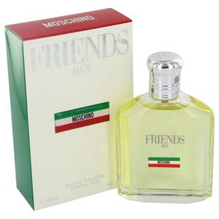 moschino-friends-edt-125ml-perfume-for-men