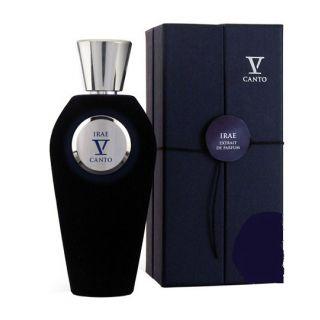 v-canto-irae-edp-100ml-unisex-perfume