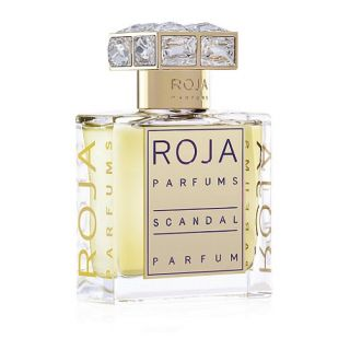 roja-dove-scandal-edp-100ml-for-men