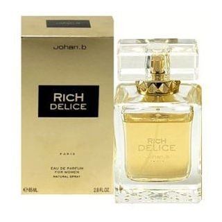 johan-b-rich-delice-edp-85ml-for-her