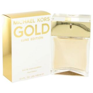 michael-kors-gold-luxe-100ml-edt-perfume
