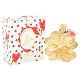 lolita-lempicka-si-lolita-edp-80ml-for-her