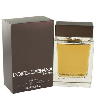dolce-and-Gabbana-the-one-edt-100ml-for-him