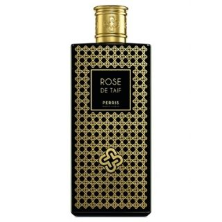 perris-monte-carlo-rose-de-taif-edp-100ml-perfume