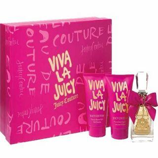 juicy-couture-viva-la-juicy-gift-set-for-women