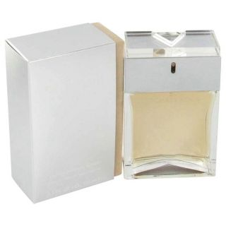 michael-kors-edp-100ml-for-her