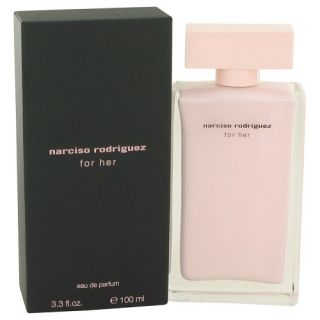 narciso-rodriguez-for-her-edp-100ml-for-her