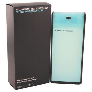 porsche-design-essence-80ml-edt-for-him