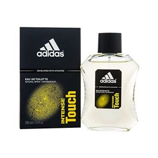 adidas-intense-touch-edt-100ml-for-him