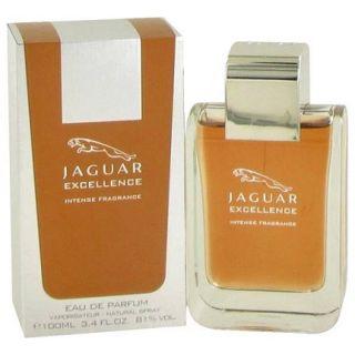 jaguar-excellence-intense-edp-100ml-for-men