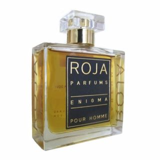 roja-dove-enigma-edp-100ml-for-men